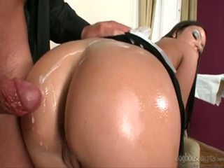 жорстке порно, мінет, секс хардкор fuking