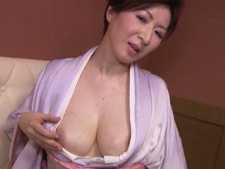 japonec, veľké prsia, matures