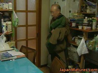 Japanska momen jag skulle vilja knulla enjoys het kön