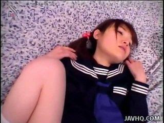 性交性爱, 日本, 亚洲女孩