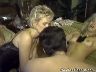 жорстке порно, людина великої член ебет, порнозірки