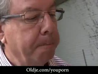 anal sex, mahasiswi, oldyoung