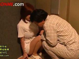 Bonbonme.com - japoniškas neištikimybė neištikimybė savo vyrui žmona (323)