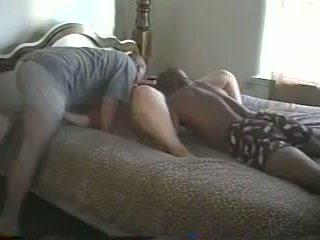 Interracial Sex Black Bull Fucks Hot White MILF: Porn cd