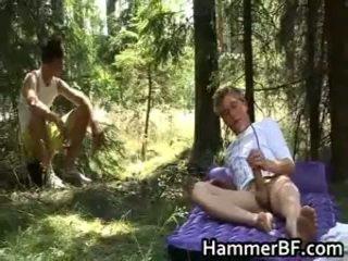 Ingyenes homo videó gyűjtemény a nubiles -ban csupasz hát homo porn two által hammerbf