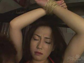brunette, sex bằng miệng, nhật bản