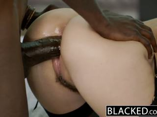 brunette, deepthroat, doggystyle