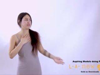 Supermodel segg szar nál nél meghallgatás szereplőválogatás