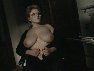 film, plein, anal