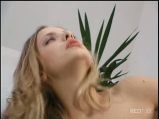 हॉट ओरल सेक्स, योनि सेक्स, सबसे गुदा सेक्स अधिक