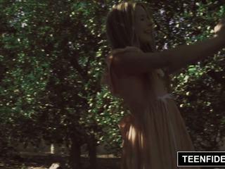 Teenfidelity lilly ford creampied tarafından bir dayaklama: ücretsiz porn 7a