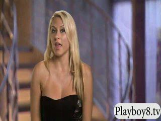 Singles nepříjemný hry a šance encounters v čtyřke mansion