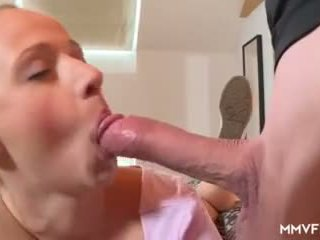 cumshots, shaved pussy, petite