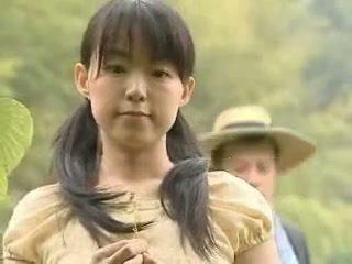 japonijos, lauko, azijos