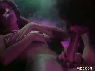 Rubia modelos aja y dana lamida finger vaginas