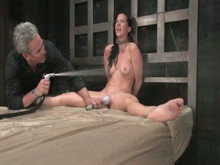 sexo adolescente, hardcore sex, pollas grandes