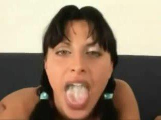 check blowjobs, best facials fucking, handjobs