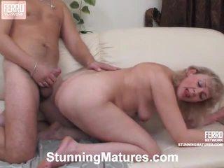 hardcore sex, erääntyy, euro porno
