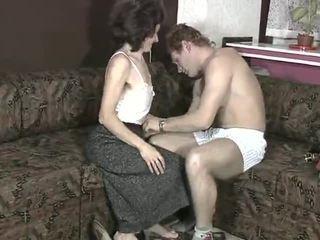 bochechudo, interacial, sexo