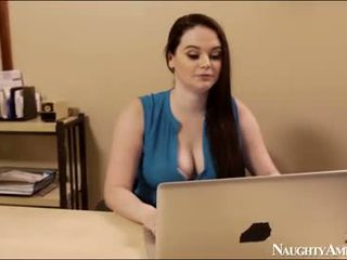 bruneta, vysoká škola, vaginální sex