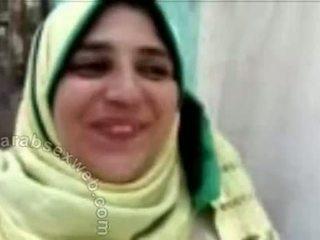Egiptietiškas hijab bj iki the river-asw445