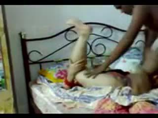 Malay casada casal a foder, grátis caseiro porno vídeo 8c