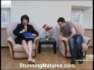 Watch nggumunke matures videos with great bintang porno adam, bridget, leila
