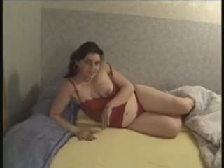 lesbot, vanha + young, hd porn