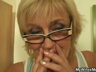 grannies, matures, old+young, hd porn, my wifes mom channel