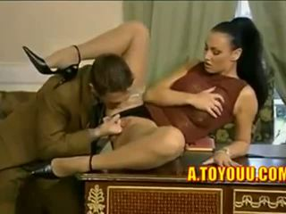 mais quente morena, groupsex, ideal pussyfucking