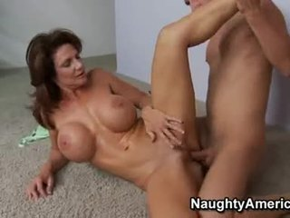 hardcore sex quality, full milf sex all, free hot babes quality