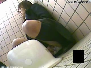 hidden camera video, sesso nascosto, voyeur
