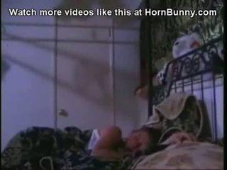 Vader en dochter hebben verboden seks - hornbunny. com