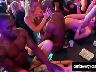 group sex, orgy, party