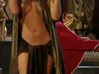 Porno filme cleopatra completo filme