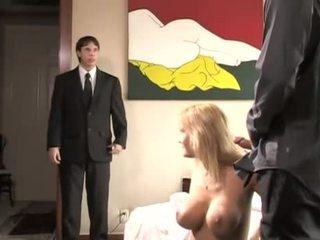 oral sex, double penetration, vaginal sex