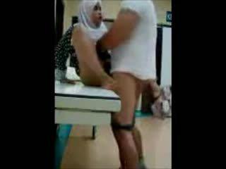 Turkish-arabic-asian hijapp mezclar photo 8