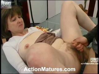 seks tegar, meniup pekerjaan, fuck keras