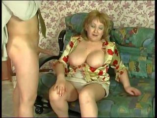 Louisa morris: חופשי סבתא פורנו וידאו 19