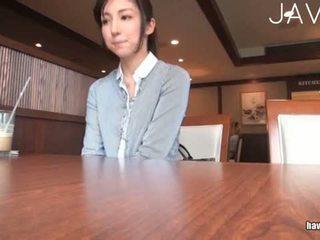 japanese, amateur, asian