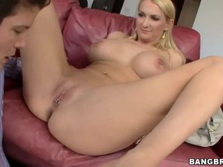 Dobrý titted starý blake rose likes prdel swallowing