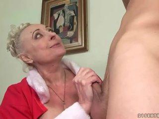 hardcore sexo, sexo oral, chupar