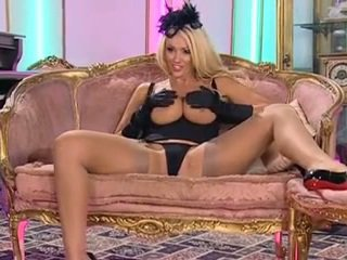 quality blondes sex, hot british porn, hot babes action