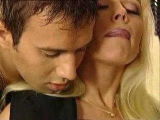 Euro 59: gratuit vintage porno vidéo
