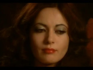 L.b ক্লাসিক (1975) পূর্ণ সিনেমা