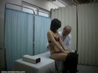 Corpo massagem