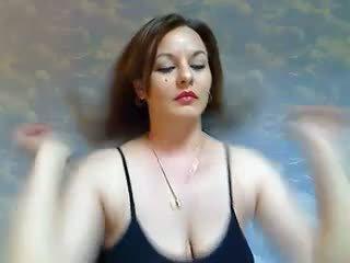 tissid, veebikaamerad, masturbation
