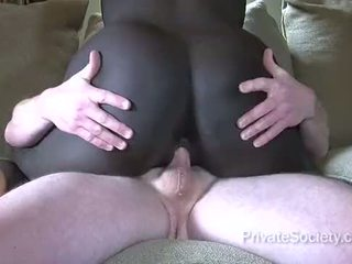 Itim tinedyer fucks an older man