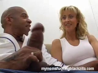 milf, monster-cock, diesel
