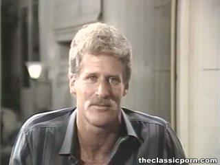 포르노 배우, 포도 수확, 오래된 포르노